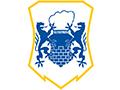 Oberlausitzer Köche Verein e.V.